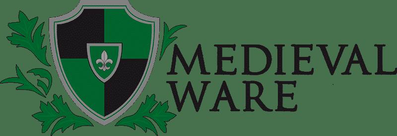 Medieval Ware