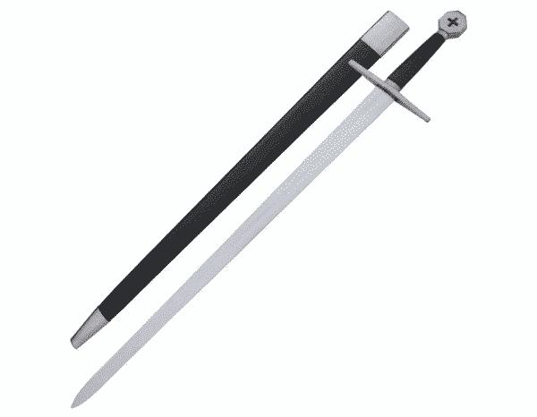 Accolade Sword
