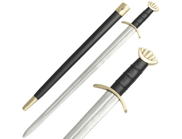 Godfred Viking Sword