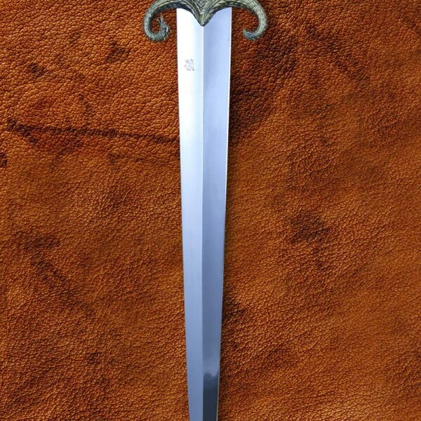 Mother of Dragons Sword