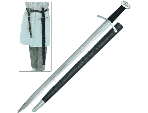 Rollo Sword