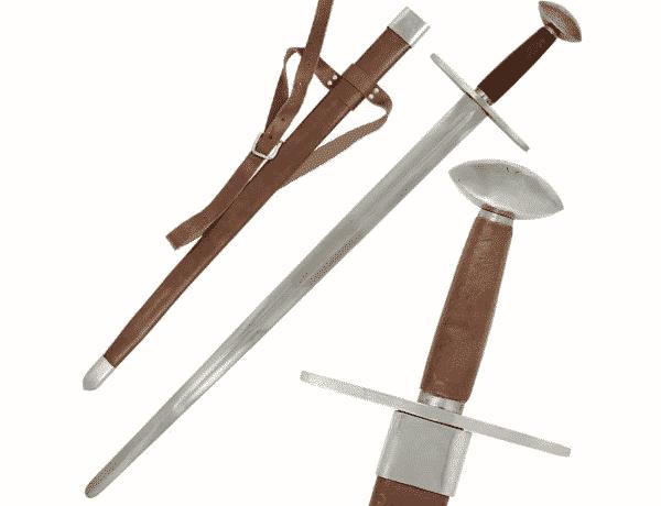 William the Conqueror Sword
