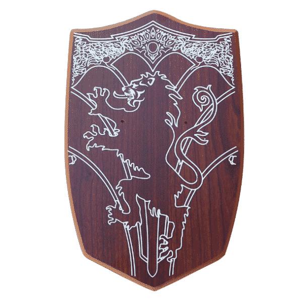 Chronicles of Narnia Prince Sword