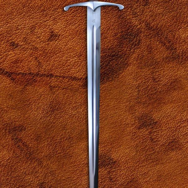 Longford Sword