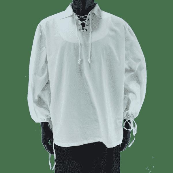 Swordsman Shirt