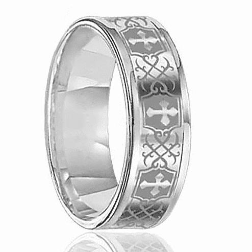King's Cross Ring