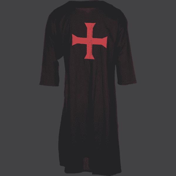 Templar Tunic
