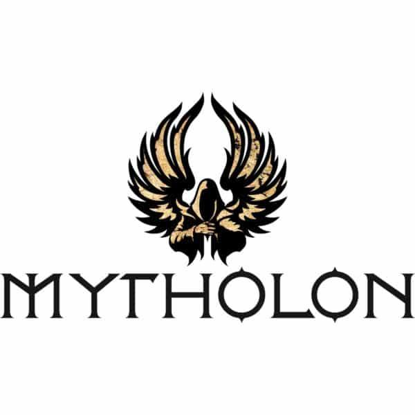 Mytholon