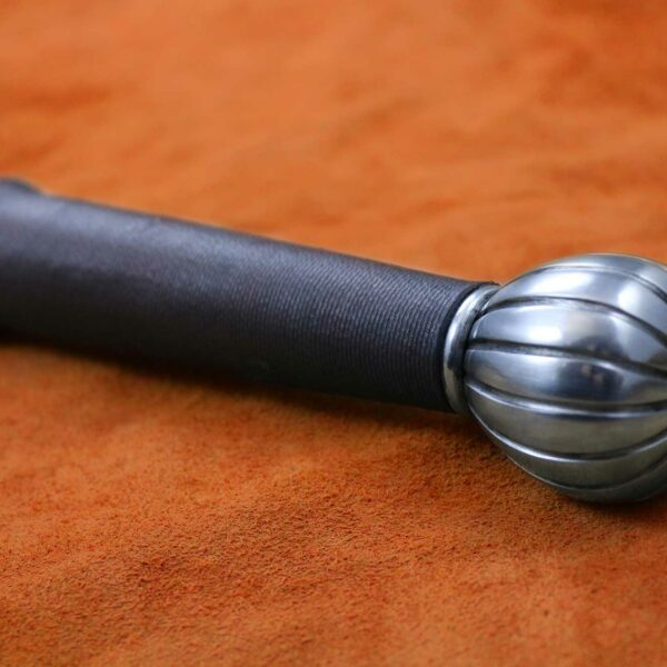 Danish Sword
