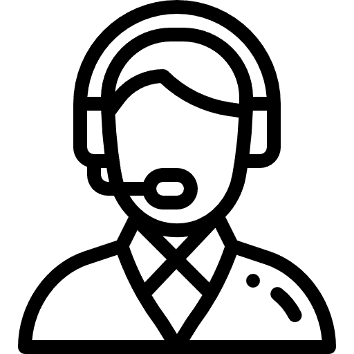 medieval-ware-customer-service