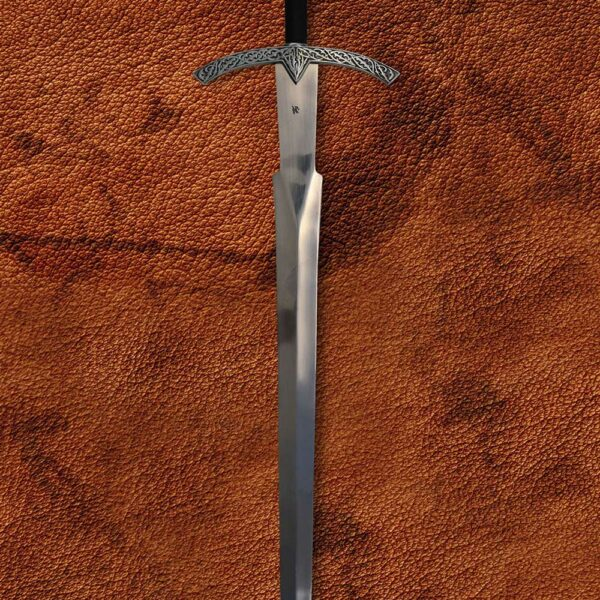 Witch King Sword